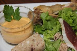 salade traiteur tarn viaule